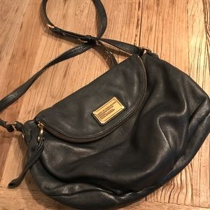 Medium Natasha Marc Jacobs Bag